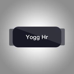 Yogg Hr