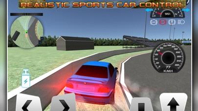 点击获取Real Drift Racing