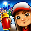 Subway Surfers - Kiloo