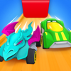 Osmo Hot Wheels™ MindRacers