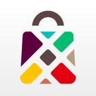 mylocalstore icon