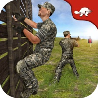 Codes for US Army Training: Bottle Shoot & Obstacle Camp Hack