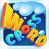 Hi Crossword - Word S...