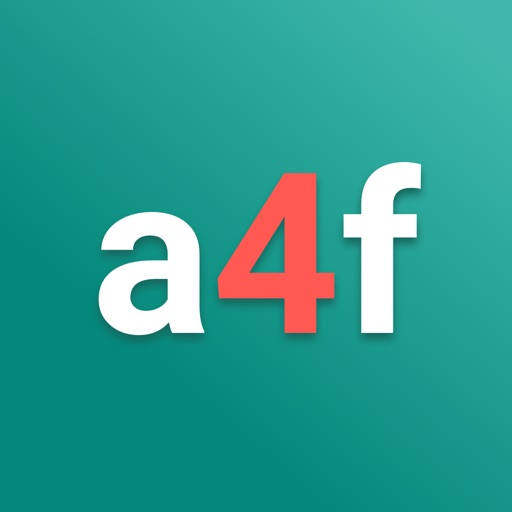 active4free!