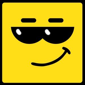 Emoji Tricky