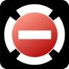 حظر المواقع