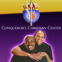 Conqueror's Christian Center