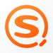搜狗搜索-内置极速浏览器提供差异化搜索服务