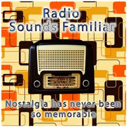 Radio Soundsfamiliar