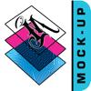 #Mock-up