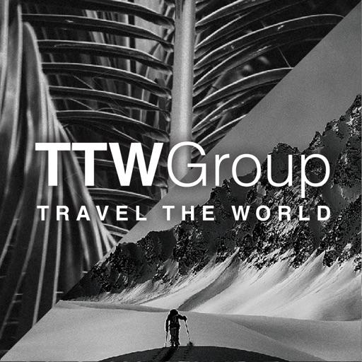 TTW Trips