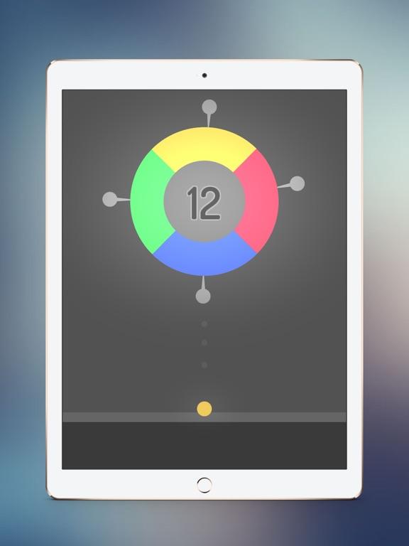 Hop Color screenshot 7