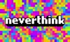 Neverthink: watch the Internet