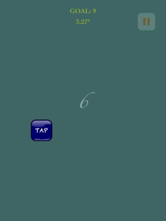 !Speedster Tap screenshot 7