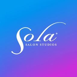 Sola Pro