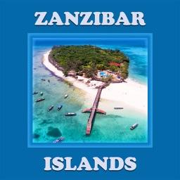 Zanzibar Offline Guide