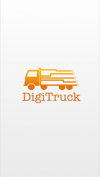 DigiTruck