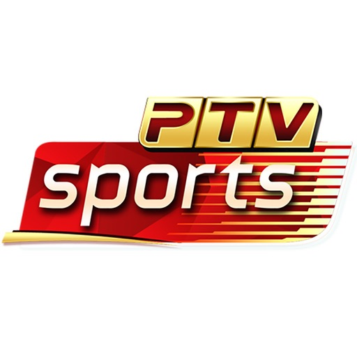 live ptv sports streaming by 3majors private limited. Black Bedroom Furniture Sets. Home Design Ideas