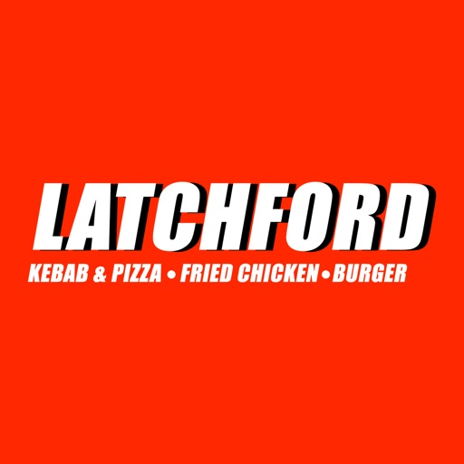 Latchford Pizza And Kebab
