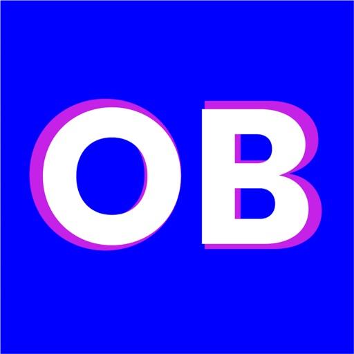 OffBot