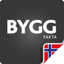 Byggfakta Norge