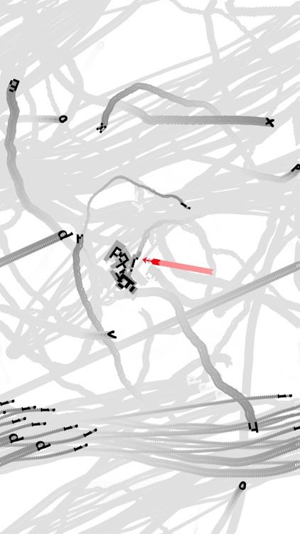 abcdefghijklmnopqrstuvwxyz screenshot-4
