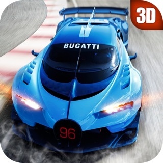 Crazy For Speed On The App Store