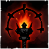 Darkest Dungeon - Red Hook Studios Inc.
