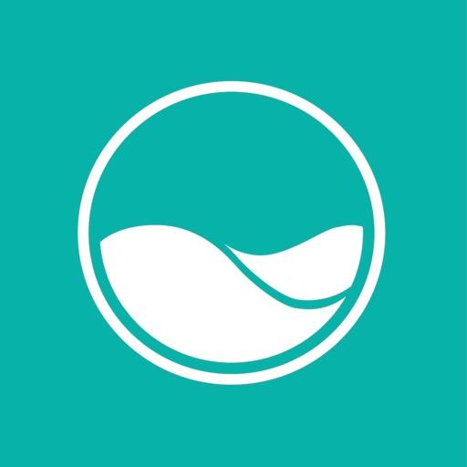 ICO – Your smart pool partner