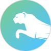 VPN - Green Super VPN Master