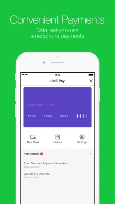 LINE for Windows