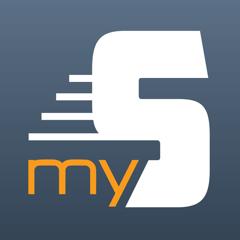 mySpeedway