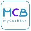 MyCashBox