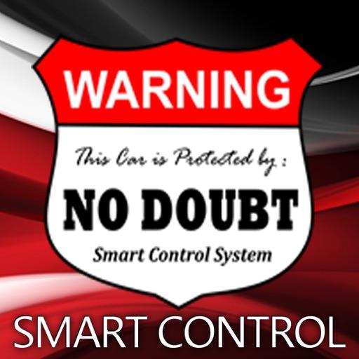 No Doubt Pro