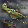 Little Warbirds - Battle of Britain - iPhoneアプリ