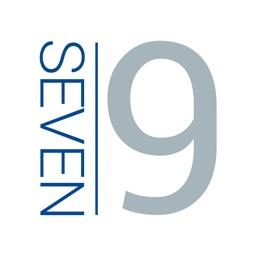SEVEN9