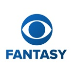 Hack CBS Sports Fantasy