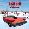 Classic NextGen Racing - iPadアプリ
