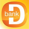 D-Bank Registration