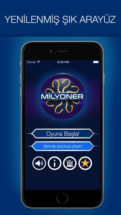 download Yeni Milyoner - Kim Milyoner? indir ücretsiz - windows 8 , 7 veya 10 and Mac Download now