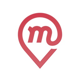 Movepal - Movers on demand