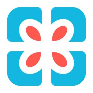 Pro Party Planner app