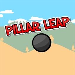 Pillar Leap