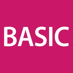 Basic Programming Language