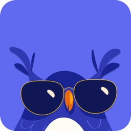 OWL VPN - Secure Proxy Master