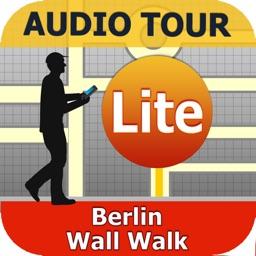 Berlin Wall Walk (L)