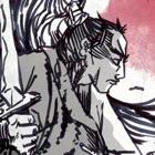 Samurai Kazuya : Idle Tap RPG icon