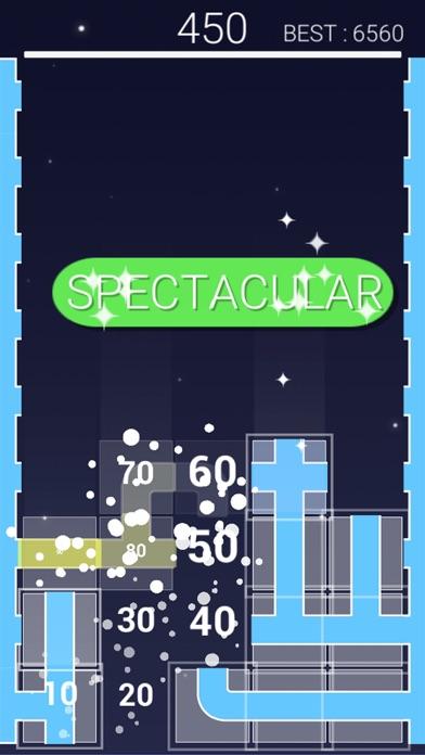 GoT : Game Of Tubes screenshot 2