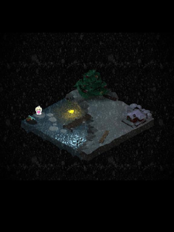 脱出ゲーム -迷子のクリスマス-のおすすめ画像5