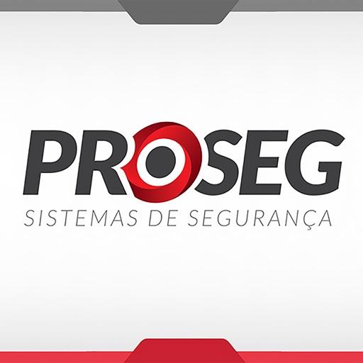 Proseg - Sistemas de Segurança